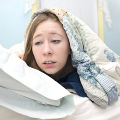 insomnie et hypnologue