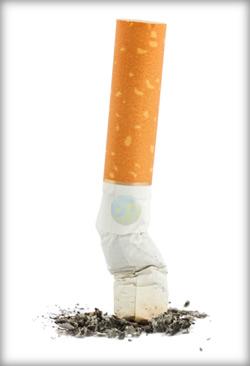 Les images a cessé de fumer prikolnye