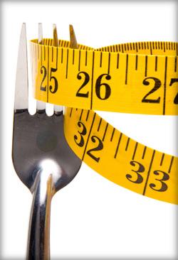 maigrir perte de poids anorexie etc aide avec l 39 hypnose longueuil. Black Bedroom Furniture Sets. Home Design Ideas