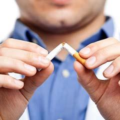 Arrêter de fumer grâce à l'hypnothérapie