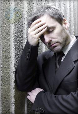 Dépression et gestion des humeurs - Hypnose