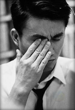 Insomnie et hypothérapie