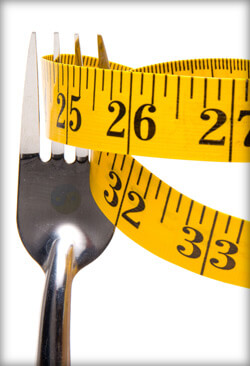 maigrir, anorexie et hypnose