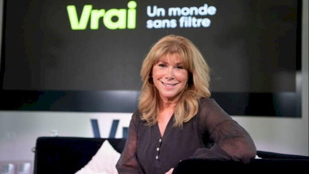 Demain tout est possible - émission de Chantal Lacroix